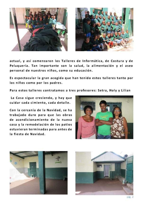 2015 02 26 El Cuadernito de Febrero_Página_02
